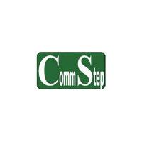CommStepLLC
